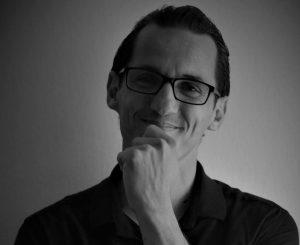 Échange avec: Sébastien Jullian / Auteur
