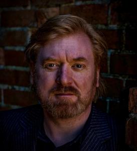 Échange avec: Roger Jon Ellory / Auteur