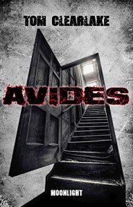 Avides – Thomas Clearlake – Moonlight Éditions