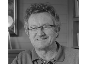 Échange avec: Jean-Paul Le Denmat / Auteur